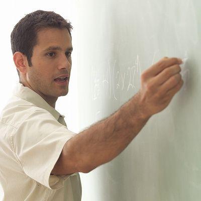 s_teachers