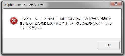 http://livedoor.blogimg.jp/amaebi4912/imgs/3/5/35e990bd.png