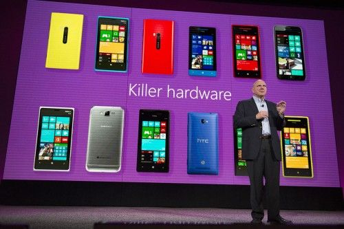 Ballmer-Discusses-Windows-Phone-8-Hardware-500x333