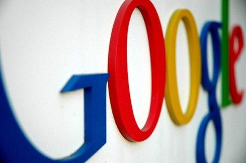 google-sign-9-500x332