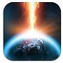 Earth Defender (1)