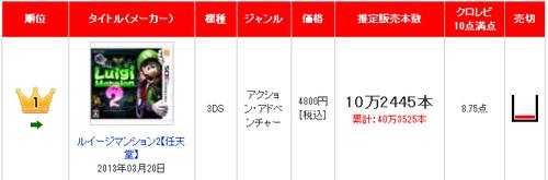 SnapCrab_2013-4-4_23-16-23_No-00