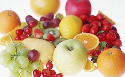 smixfruits