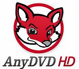 AnyDVD (2)