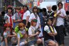 http://livedoor.blogimg.jp/amaebi4912/imgs/3/9/397309e58c35d192d2a5-1024.jpg