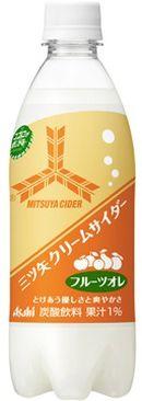 mitsuya_fruits