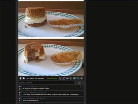 mmi_cupcake_02