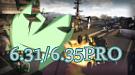 6.316.35PRO