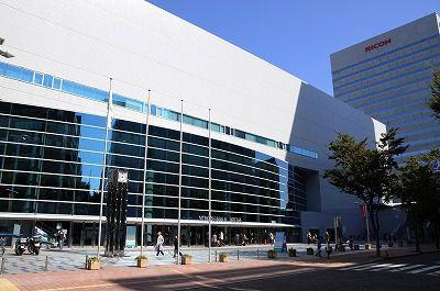sYokohama_Arena