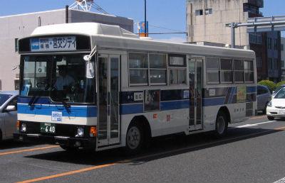 P018334_s