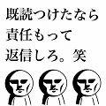 s_2013-08-22T02-01-53-8ec00