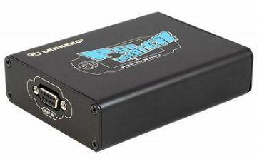 モンハン3rd がTV画面いっぱいで遊べる!PSPをHDMI接続でディスプレイ出力できるアダプタ 「HDMI UpScaler LKV8000」購入レビュー
