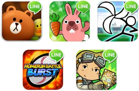 line-game2