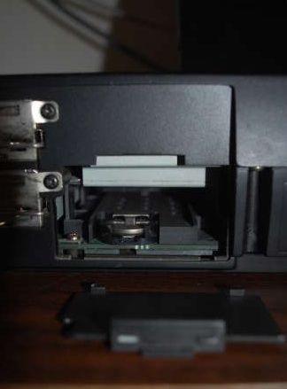 Ph005415