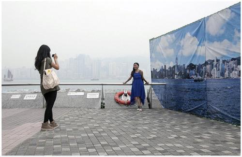 hongkongflag5