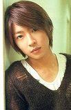 s_aiba_masaki05