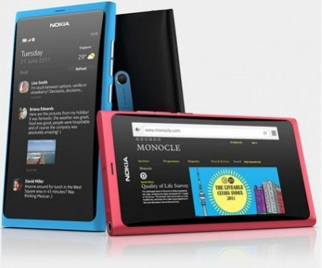 android-4-0-4-available-for-the-nokia-n9