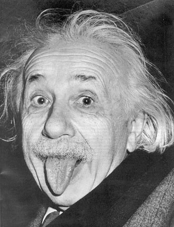 img1_einstein_tongue