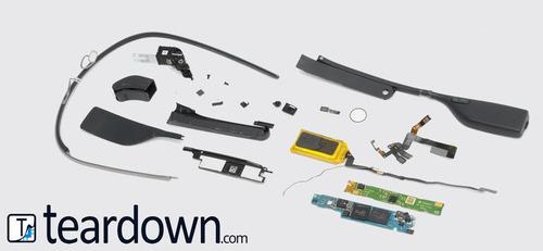 teardown-image-1