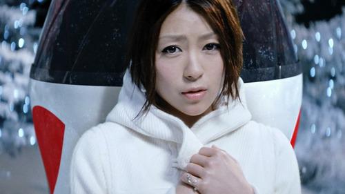hikaru_utada10
