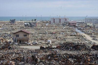 東日本大震災石巻市-2_s