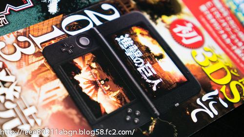 130806shingeki-3ds-2