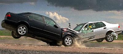 car_crash_ah_22423_s
