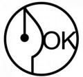 005523 - コピー