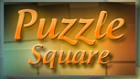 PSP�Ǽ���ѥ��롪 ��Puzzle Square�� ̵������