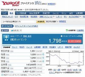 news201309_pho01