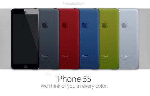iphone5s-iphone6-couleurs
