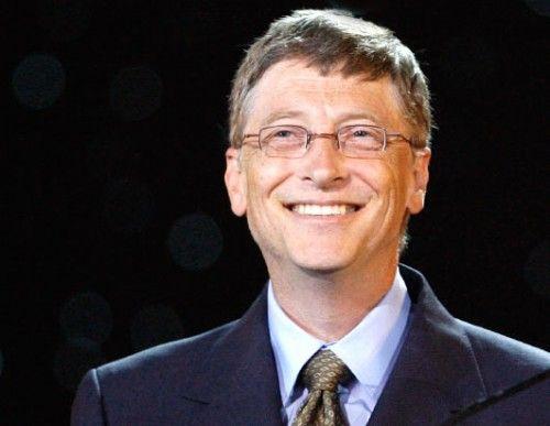 Bill-Gates1-500x387