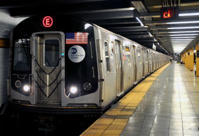 Subway_s