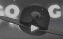 003879