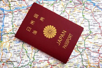 passport_s