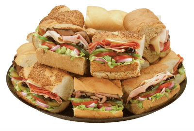Mixed-Sandwich-Platter_s