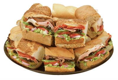 Mixed-Sandwich-Platter_s