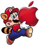 mario_apple