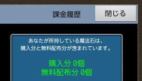 Ph012223