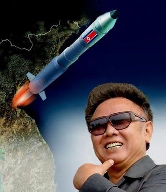 north-korean-missile