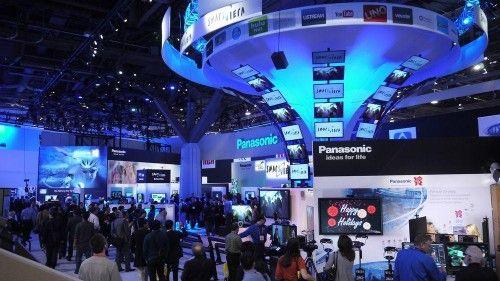 Panasonic_CES2012-500x281