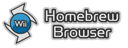 �ϥå��Ѥ�Wiiñ�ΤǼ������Υ�����?�ɡ��ץ쥤���ڤ���륢�ץꡡWii Homebrew Browser ver 0.3.9b ��