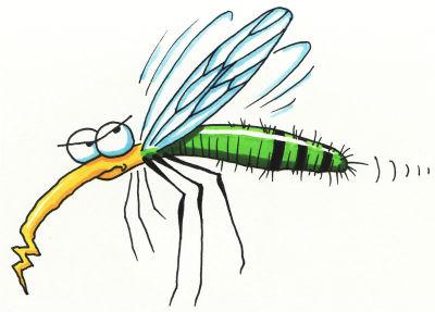 mosquito-clip-art-9_s