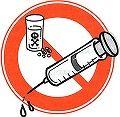 simg_stop_drug01