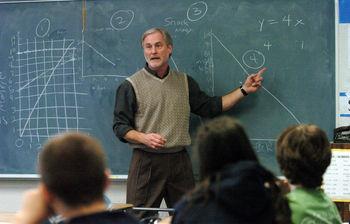 teacher-math-thumb-350x224-65658