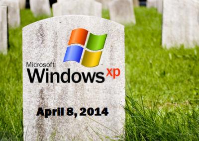 winxp_headstone1_s