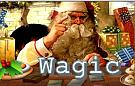 Wagic (1)