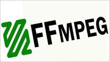 ffmpeg (1)