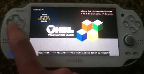 001436