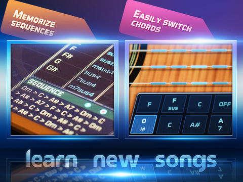 screen480x480(4)